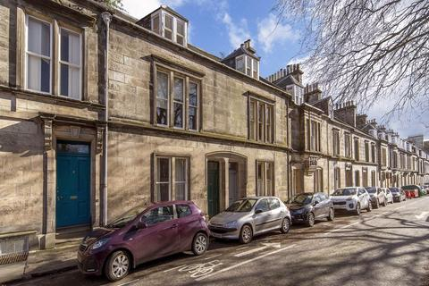 4 bedroom terraced house for sale - Queens Gardens, St Andrews, Fife
