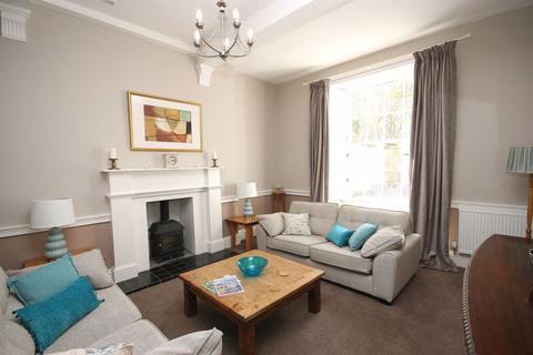 3 bedroom flat to rent - New Town, Scotland Street