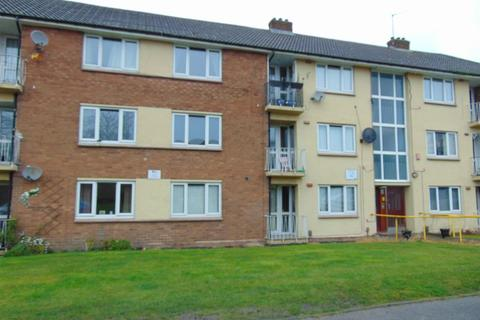 2 bedroom flat for sale - Kent Close, Aldridge