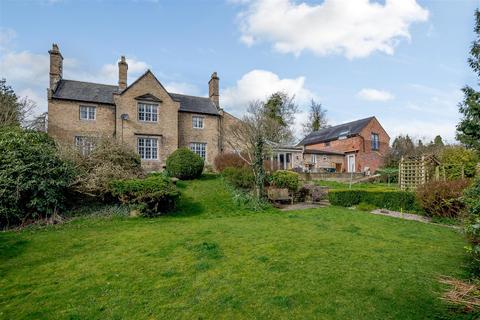 5 bedroom detached house for sale - Weston Lane, Oswestry