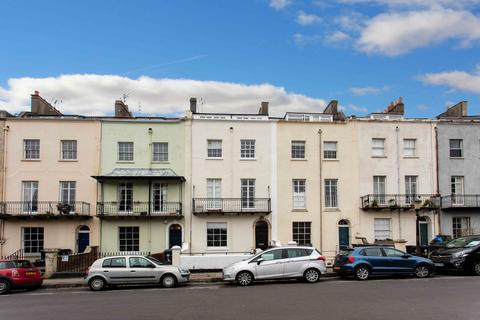 2 bedroom flat for sale - 5 Frederick Place, Clifton, Bristol