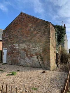 Cottage for sale - St Marks Road, Holbeach St Marks