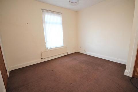 2 bedroom terraced house to rent - Warren Street, Headland, Hartlepool