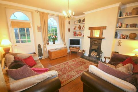 3 bedroom terraced house for sale - Hollinside Terrace, Lanchester, Durham
