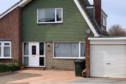 3 bedroom semi-detached house for sale - Chapel House Drive, Chapel House, Newcastle Upon Tyne