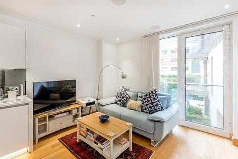 Detached house to rent - 30 The Courthouse, 70 Horseferry Road, Westminster SW1P
