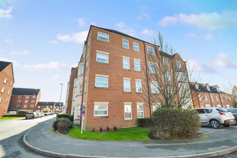 2 bedroom flat for sale - Cole Court, Coundon, Coventry