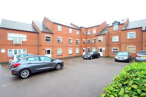 2 bedroom flat to rent - Trinity Court, Hinckley
