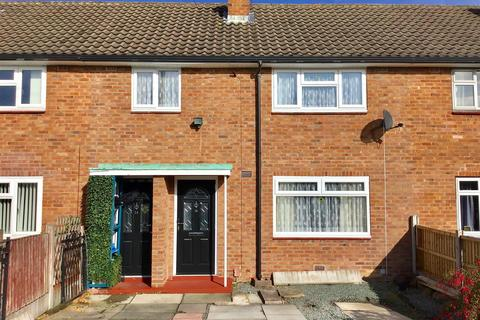 3 bedroom house for sale - Windsor Place, Dawley, TF4 3DW