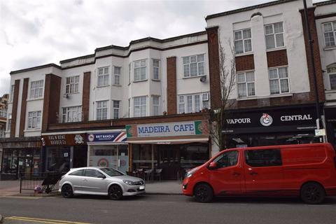 1 bedroom flat to rent - Hamlet Court Road, Westcliff-on-sea, Essex