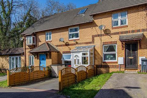 3 bedroom house for sale - Clos Y Dyfrgi, Cardiff