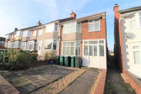 3 bedroom house to rent - Briars Close, Coventry