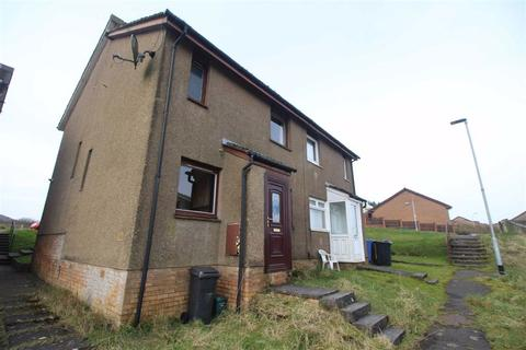1 bedroom flat for sale - Dougliehill Road, Port Glasgow