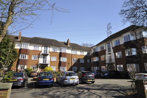2 bedroom flat for sale - St. Thomas Drive, Pinner