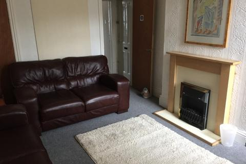 3 bedroom terraced house to rent - Southview Road, Sheffield