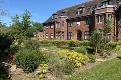 1 bedroom house share - Weoley Park Road, Selly Oak, Birmingham, West Midlands, B29