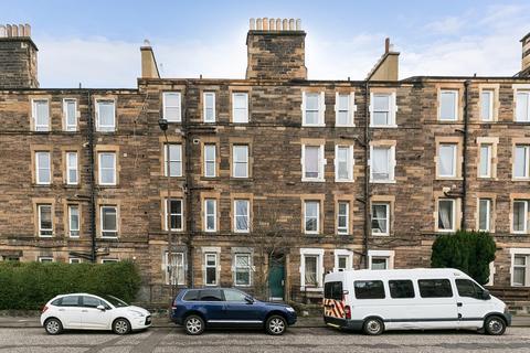 1 bedroom ground floor flat for sale - Stewart Terrace, Gorgie, Edinburgh, EH11