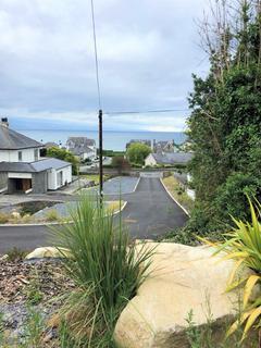 Land for sale - Sibrwd Y Mor, Criccieth, Gwynedd, LL52