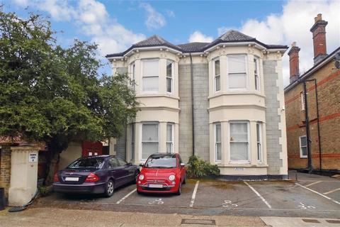 1 bedroom flat for sale - Merton Road, Southsea, Hampshire