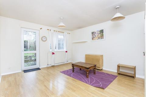 2 bedroom terraced house to rent - St Hughes Close, Tooting, SW17