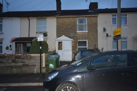 3 bedroom house to rent - Waverley Road, Freemantle, Southampton, Hampshire, SO15 1JF