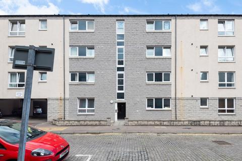 2 bedroom flat to rent - Fraser Road, City Centre, Aberdeen, AB25 3UH