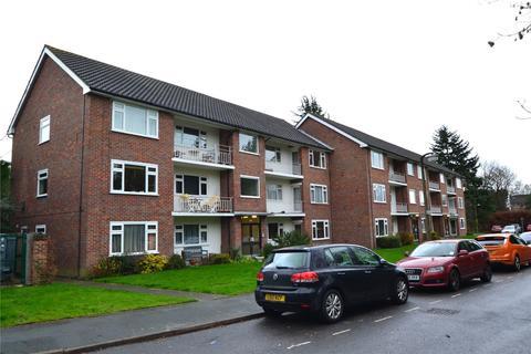 3 bedroom flat for sale - Herga Court, Stratford Road, Watford, WD17