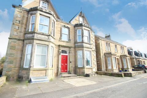 5 bedroom villa for sale - North Union Street, Cupar, KY15