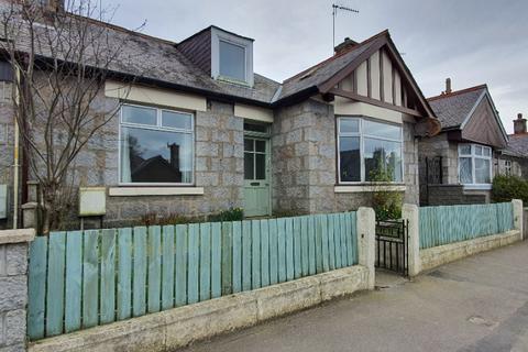 4 bedroom flat to rent - Tanfield Avenue, , Aberdeen, AB24 4AZ