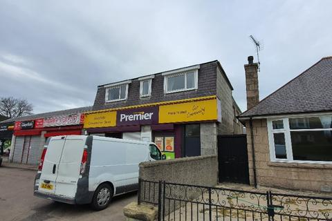 4 bedroom flat to rent - Great Northern Road, , Aberdeen, AB24 2BE