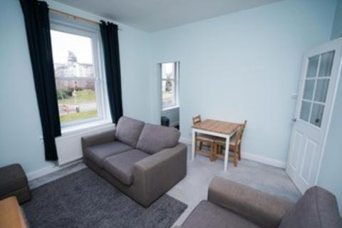 1 bedroom flat to rent - Jasmine Place, , Aberdeen, AB24 5LB