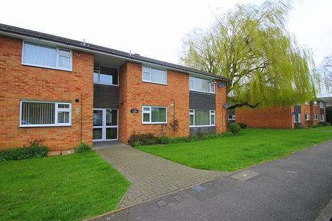 2 bedroom flat for sale - Alliance Court, Anderson Drive, Ashford, TW15