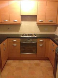 2 bedroom apartment to rent - Kingfisher Drive, Wombwell, Barnsley S73