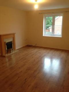 2 bedroom apartment to rent - Townlands Close, Wombwell, Barnsley S73