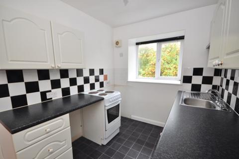 1 bedroom flat to rent - Beech Road, Basildon SS14