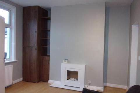 1 bedroom flat to rent - 20 Borough Road, Darlington DL1