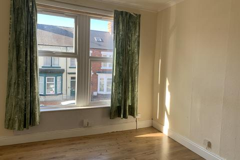 1 bedroom flat to rent - 70 Greenbank Road, Darlington DL3