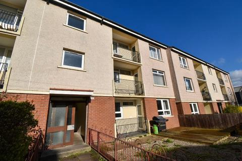 2 bedroom flat for sale - Rotherwood Avenue, , Glasgow, G13 2AZ