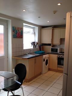 5 bedroom house share to rent - Leonard Street, Chester, CH1