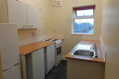 1 bedroom flat to rent - 54 Clifton Road, Darlington DL1