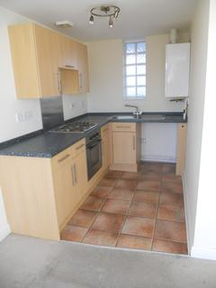 2 bedroom flat to rent - Hope House, Hope Street, Grimsby DN32