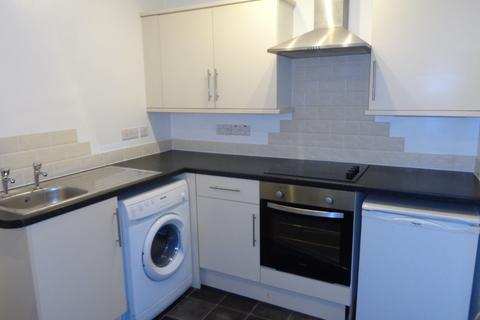 1 bedroom flat to rent - 4 Pierremont Crescent, Darlington DL3