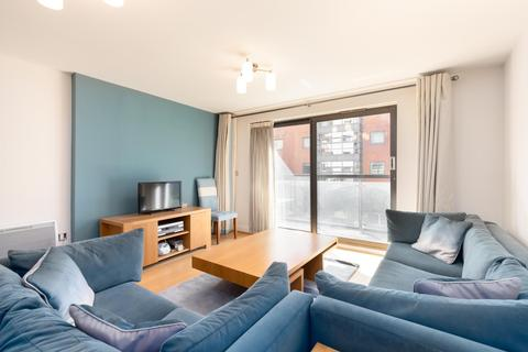2 bedroom flat for sale - Horsley Court Regency Apartments Montaigne Close, London, SW1P 4BF