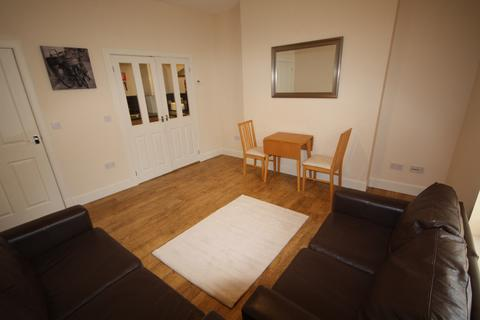 1 bedroom flat to rent - Fraser Street, City Centre, Aberdeen, AB25 3XT