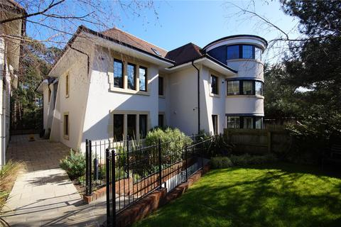 3 bedroom flat for sale - Augusta, Compton Avenue, Poole, Dorset, BH14