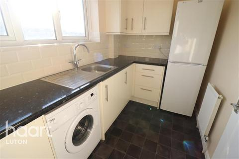 1 bedroom detached house to rent - Ross Close, Luton
