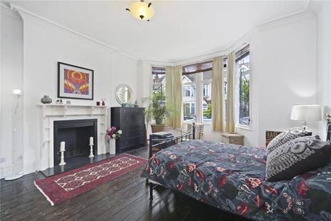2 bedroom flat to rent - Byron Road, London, W5