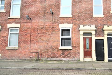 2 bedroom terraced house for sale -  Otway Street,  Preston, PR1