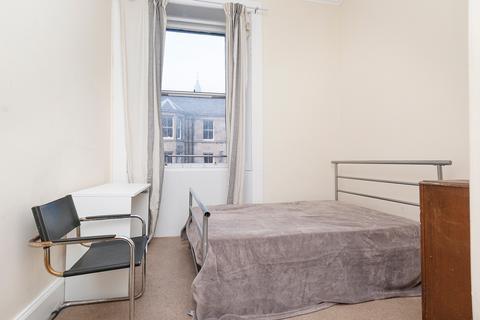 1 bedroom flat share to rent - South Clerk Street, Edinburgh EH8