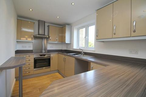 2 bedroom apartment to rent - Field Farm Close, Loughborough, LE11